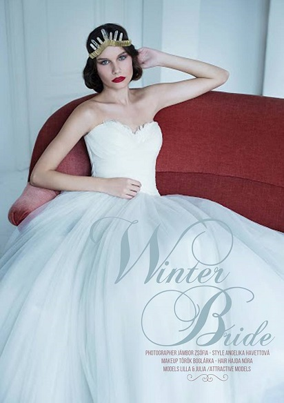 winter-bride-eskuvo-telen-5